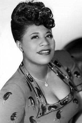 50 Female Pop Pioneers