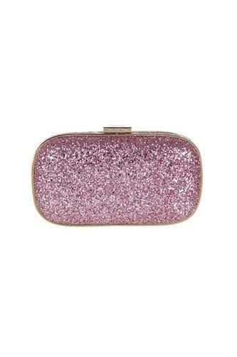 a1ad6edbfdc Bespoke Marano clutch, £350, anyahindmarch.com
