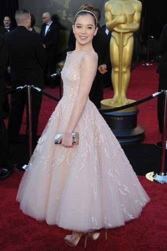 d2e047f426a Best Ever Oscars Red Carpet Dresses - Most Iconic Gowns of All Time