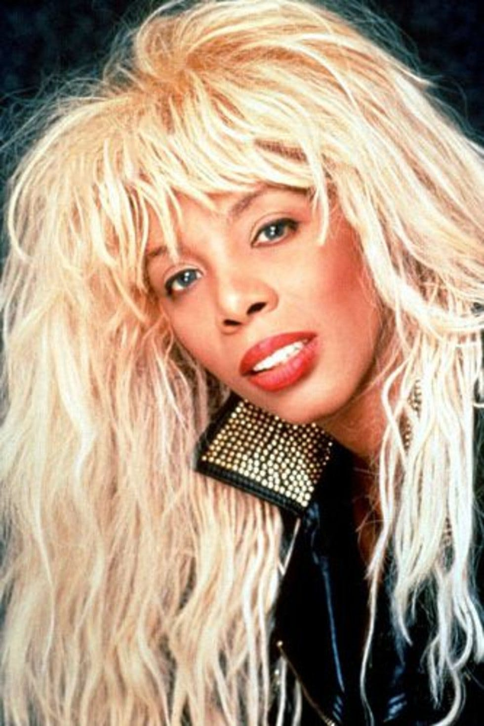 Donna Summer: 'A True Game Changer'