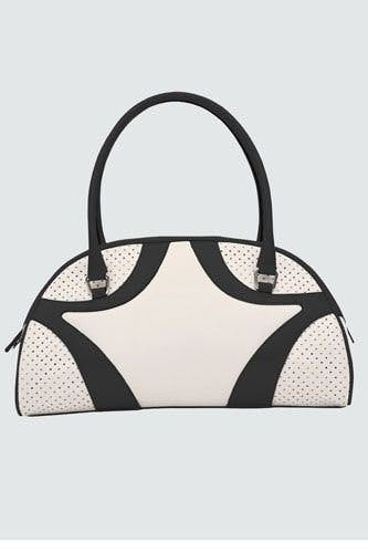 7efea8fabf9 Most Iconic It Bags Of All Time: A History of Handbags