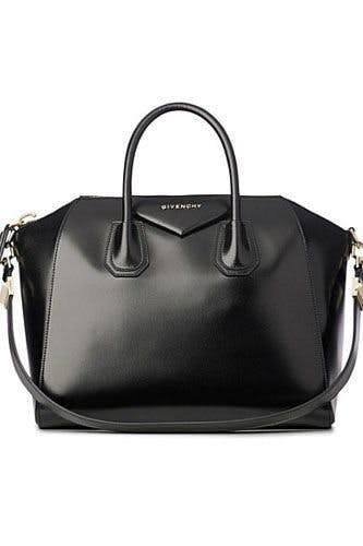 f74a764c47 Most Iconic It Bags Of All Time: A History of Handbags