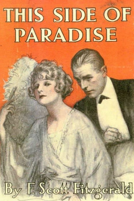 The 50 best books of the 1920s