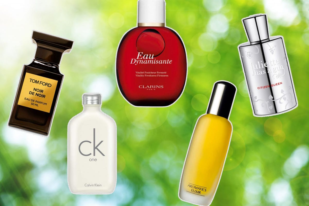 best-chypre-perfumes-2