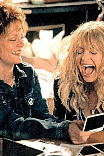 52 Best Female Friendships in Movies