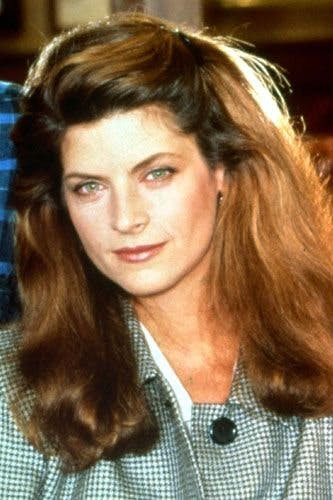The Best Hairstyles From 80s Tv Shows