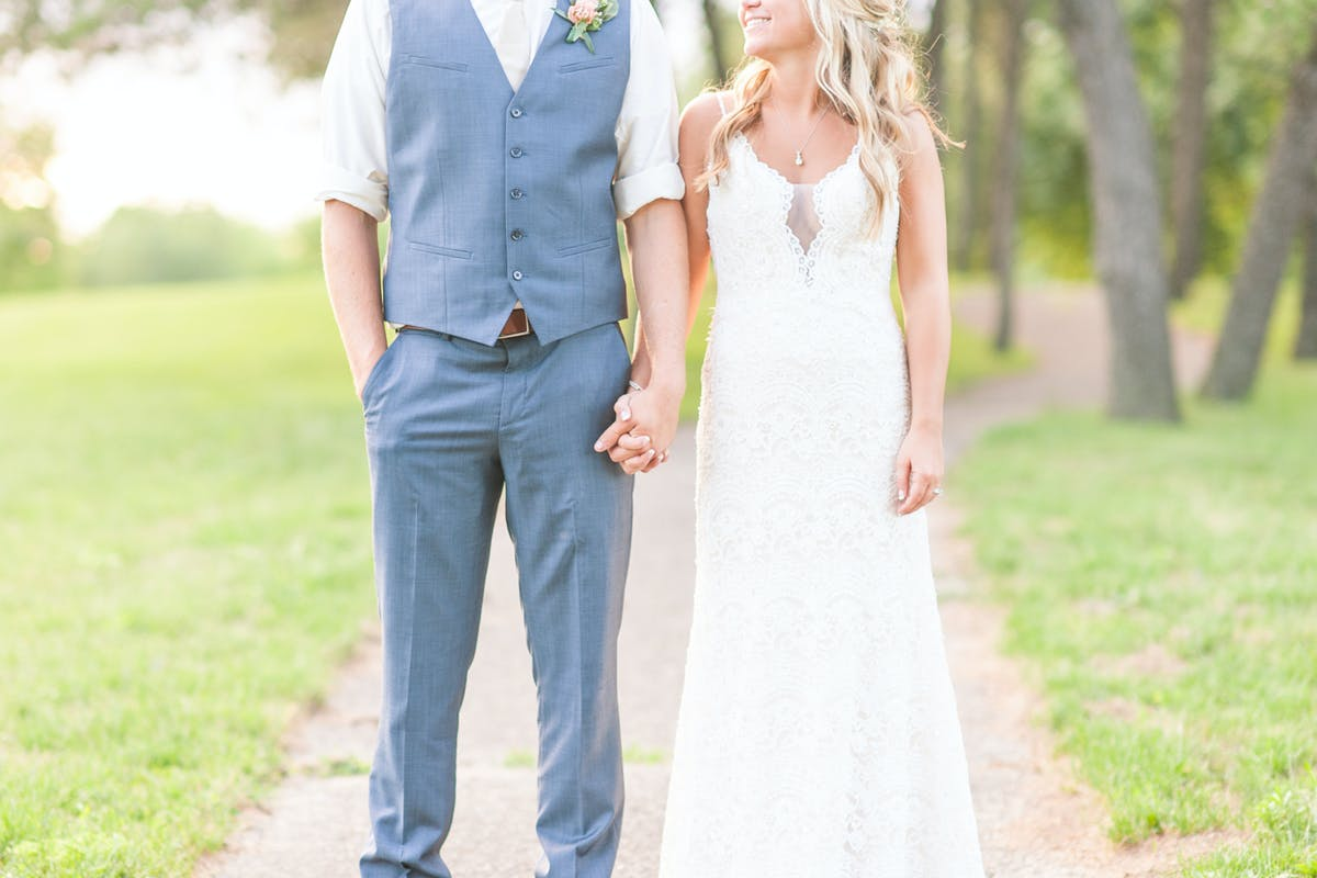 Poems To Read At Wedding: Best Beautiful And Unique Wedding Poems And Readings About