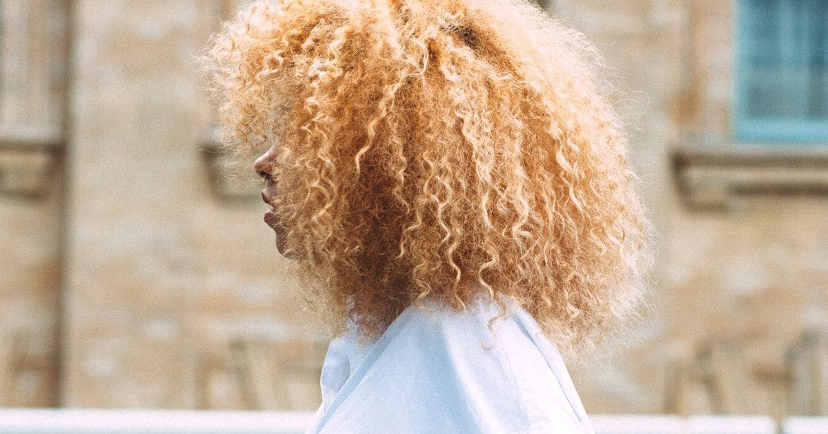 7 expert tips to achieve incredible hair (no matter what your texture)