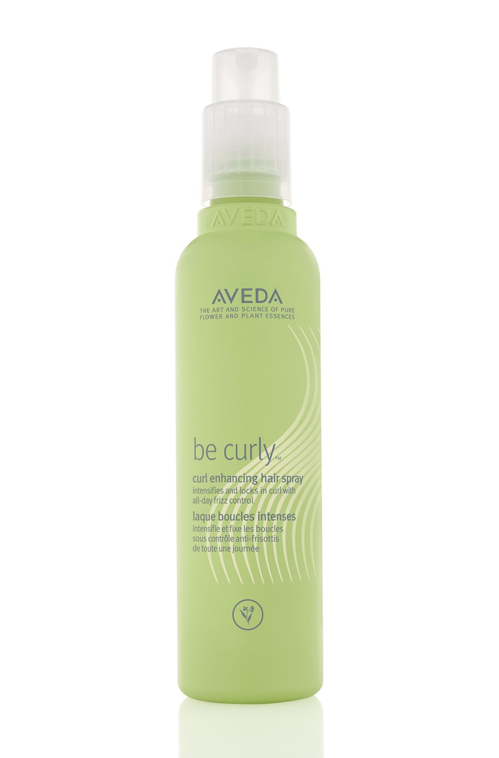 Humidifiers For The Win: The Hair Benefits Are Endless Essence