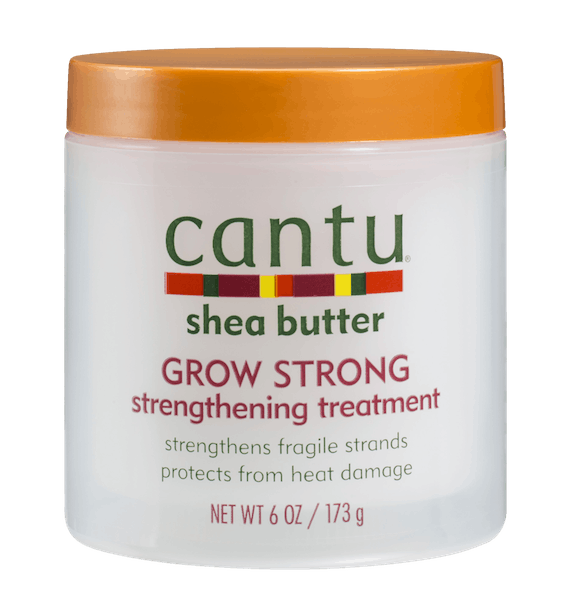 Best afro hair products - Best hair products for naturally