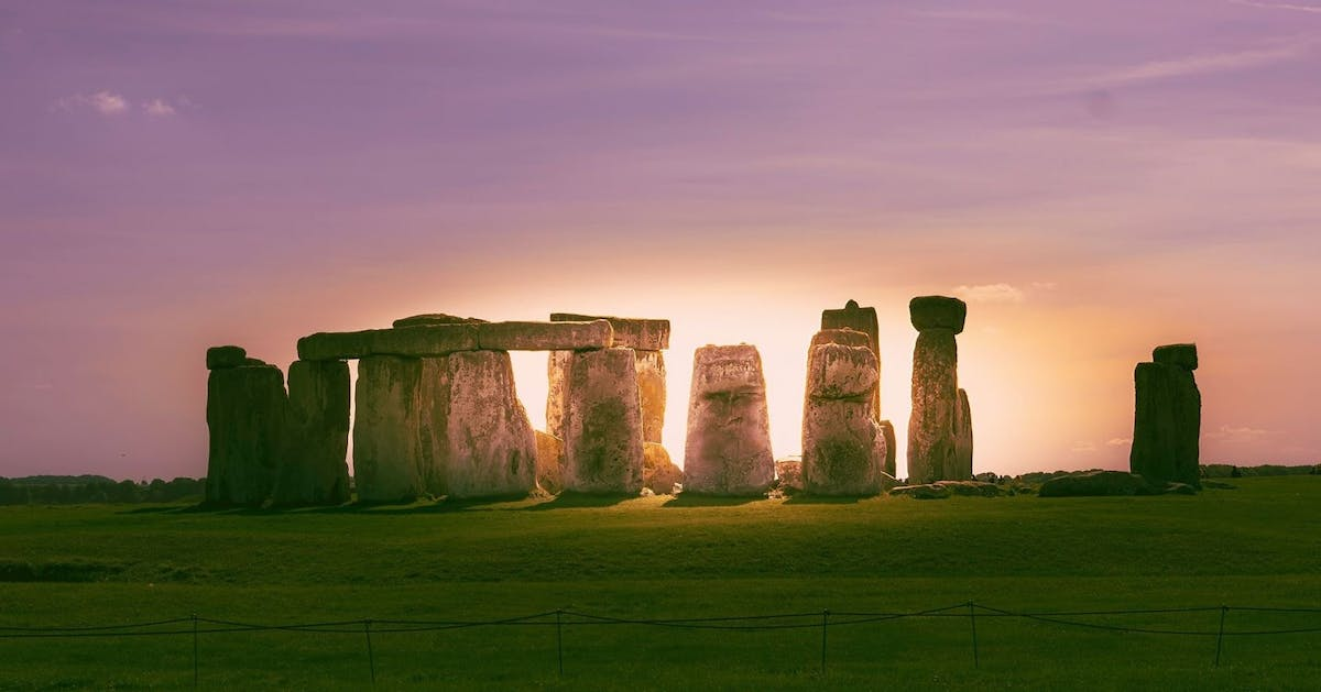How the summer solstice could impact your life