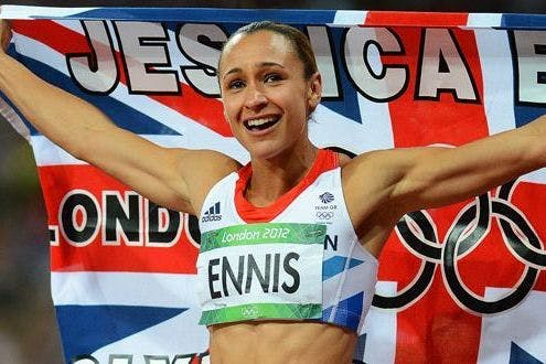 Team GB's Olympic female medal winners: who got gold, silver