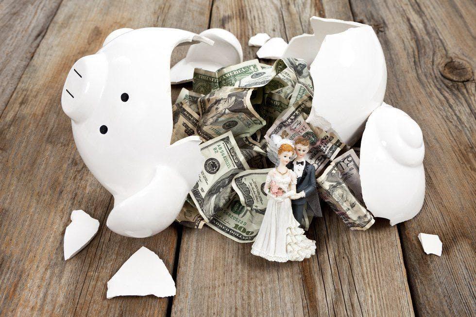 wedding fund company swanluv pay loan