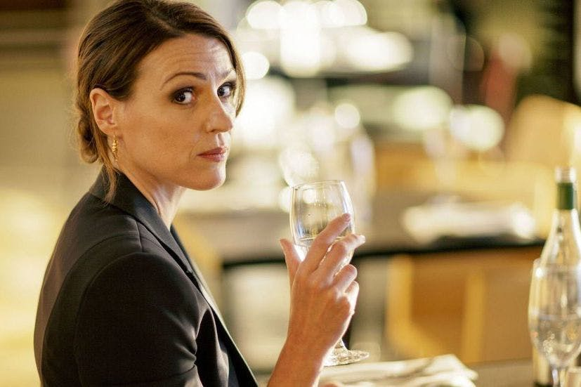Doctor Foster fans, we have an update on when you can expect the third season