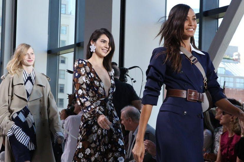 a254437db6b New York Fashion Week blog