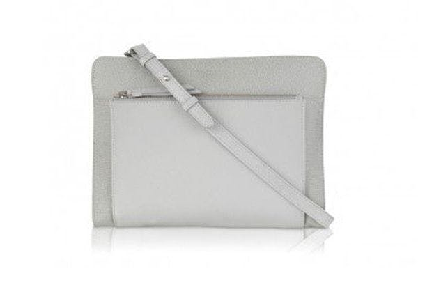 f74136f562 From bags to sweatshirts; we bring you fifty shades of grey (the shopping  edit)