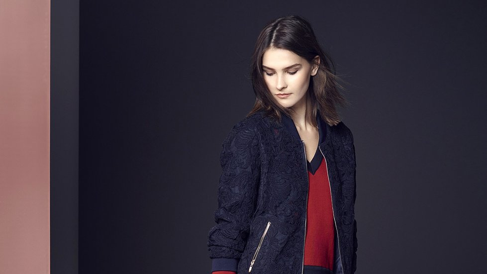 ee9f1c5d37d https://www.stylist.co.uk/people/ready-set-go-dina-asher-smith-british ...