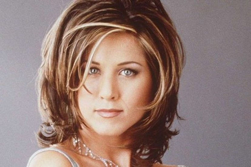 The Best Hairstyles from 90s TV Shows