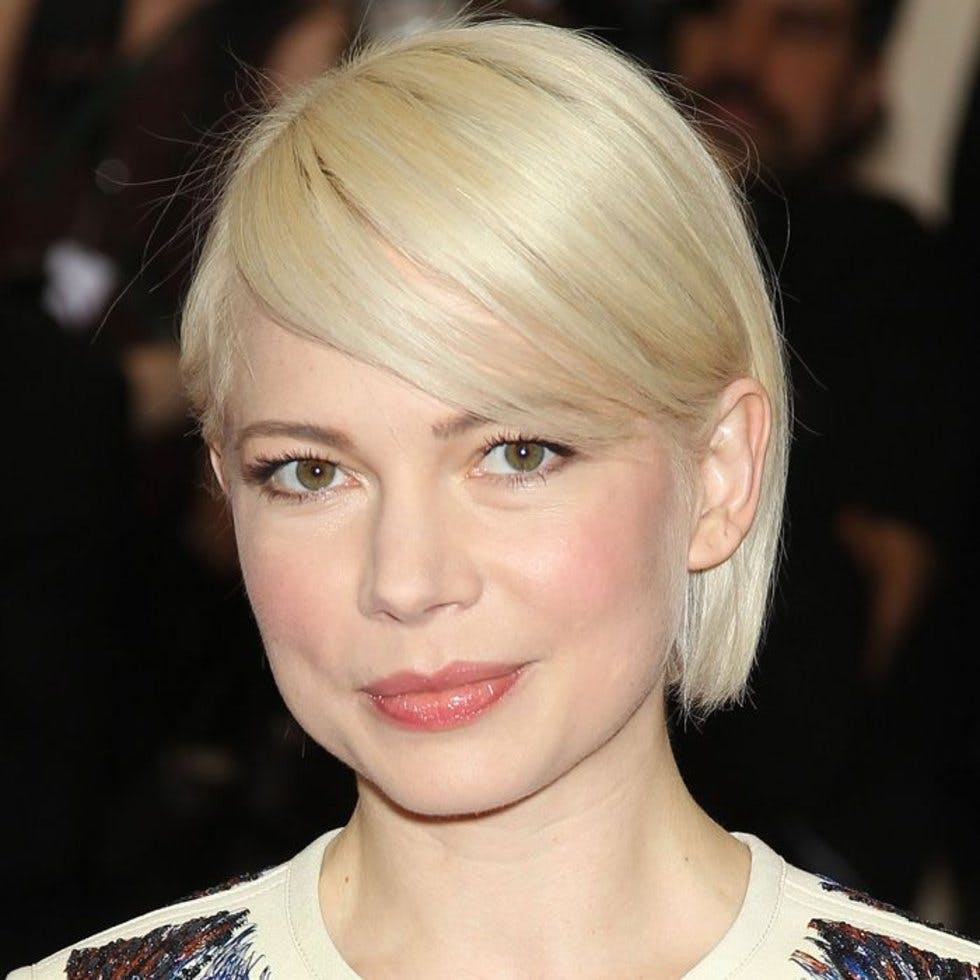 The Best Celebrity Bob Haircut Styles Long Bob Haircut Short Bob