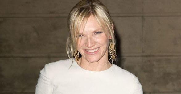 Web chat: Jo Whiley