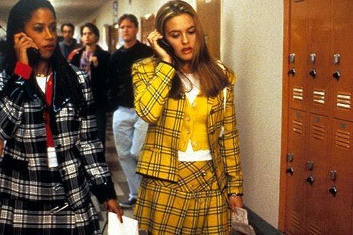 Iggy Azalea Channels Cher From Clueless In New Music Video
