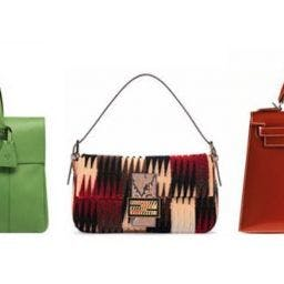 21efdd1fa72 Most Iconic It Bags Of All Time: A History of Handbags
