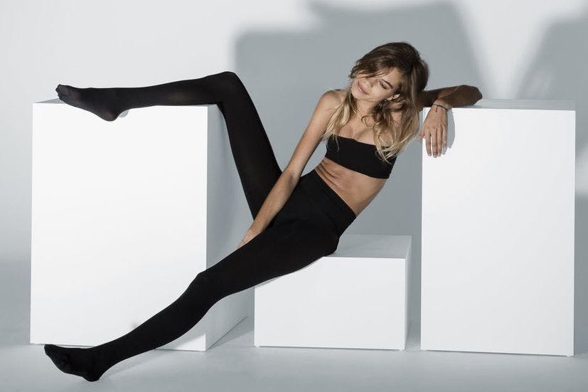 6745e19124e64 Get 20% off perfect tights by Heist when you buy two or more pairs