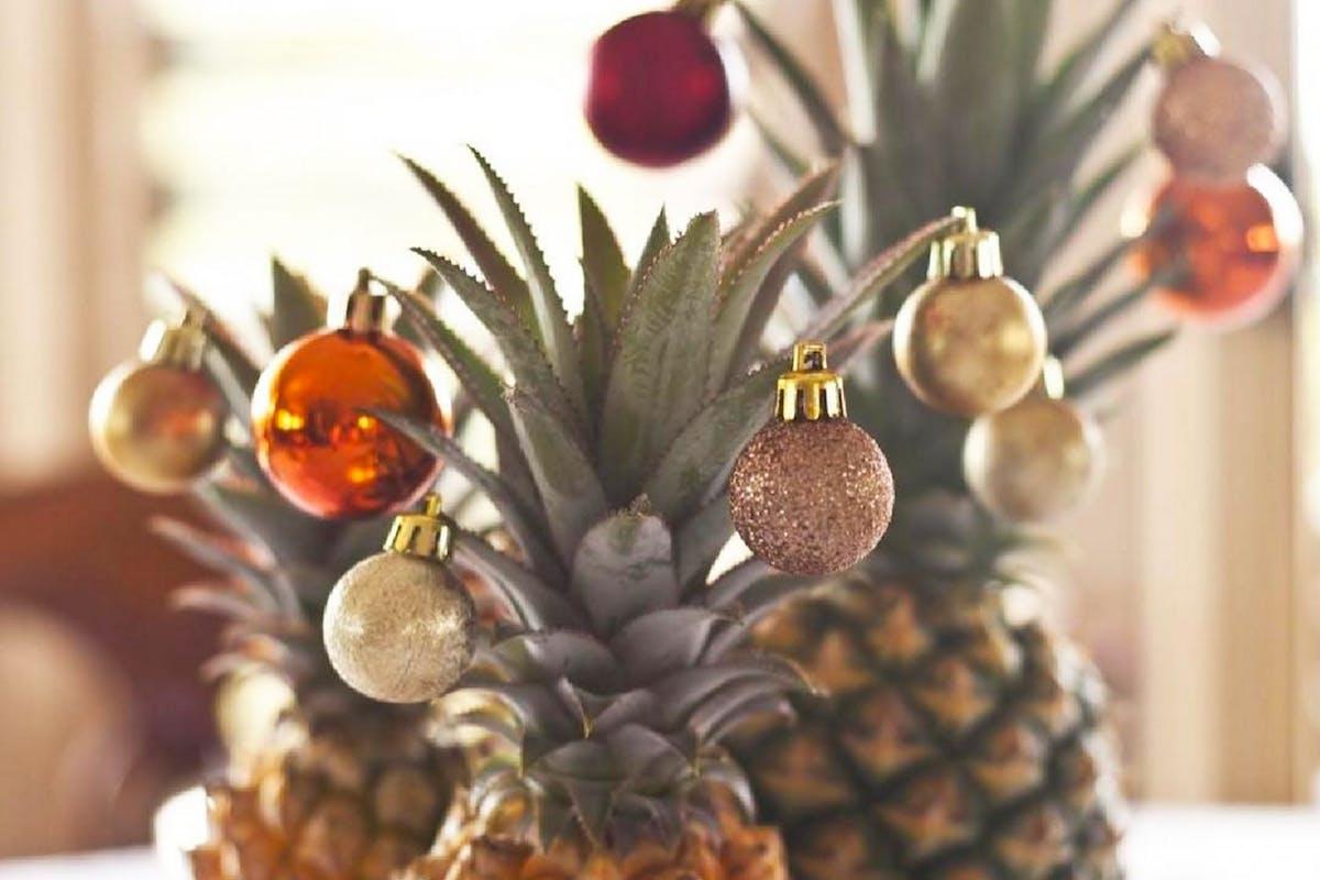 Pinterest Alternative Easy Christmas Tree Trends