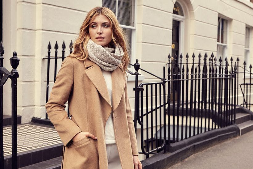 d23c16571c37 Get more cashmere for your cash with £10 off at BrandAlley