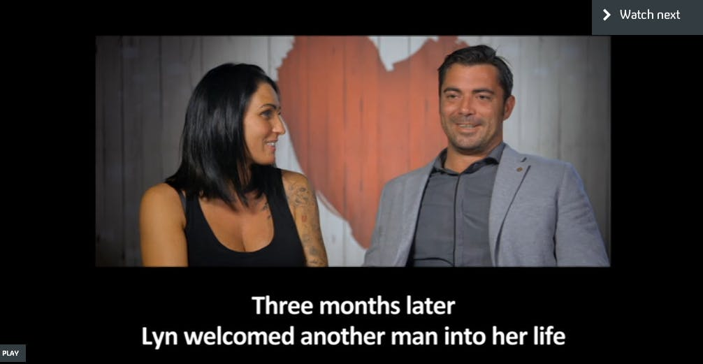 First Dates success: couples who found love on Channel 4 show