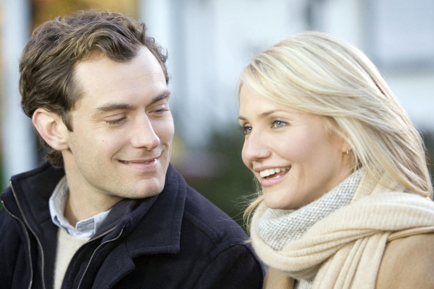 Top Βαθμολογήθηκε ιστοσελίδες dating UK