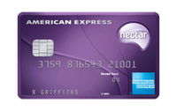 American Express Nectar Card