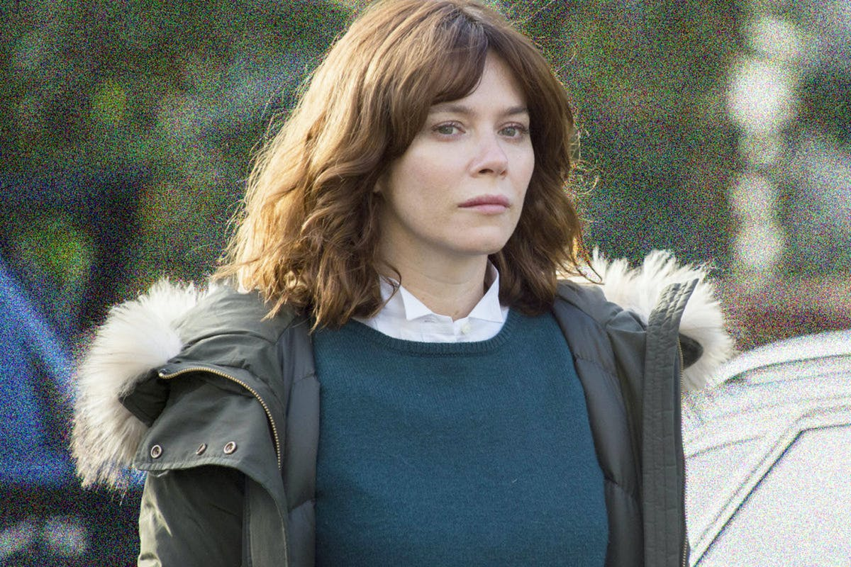 "Marcella season 3: Anna Friel's character is ""dead"", and the Scandi noir feels very different as a result"
