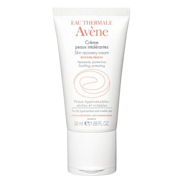 Best Moisturisers for Winter | Best Face Creams