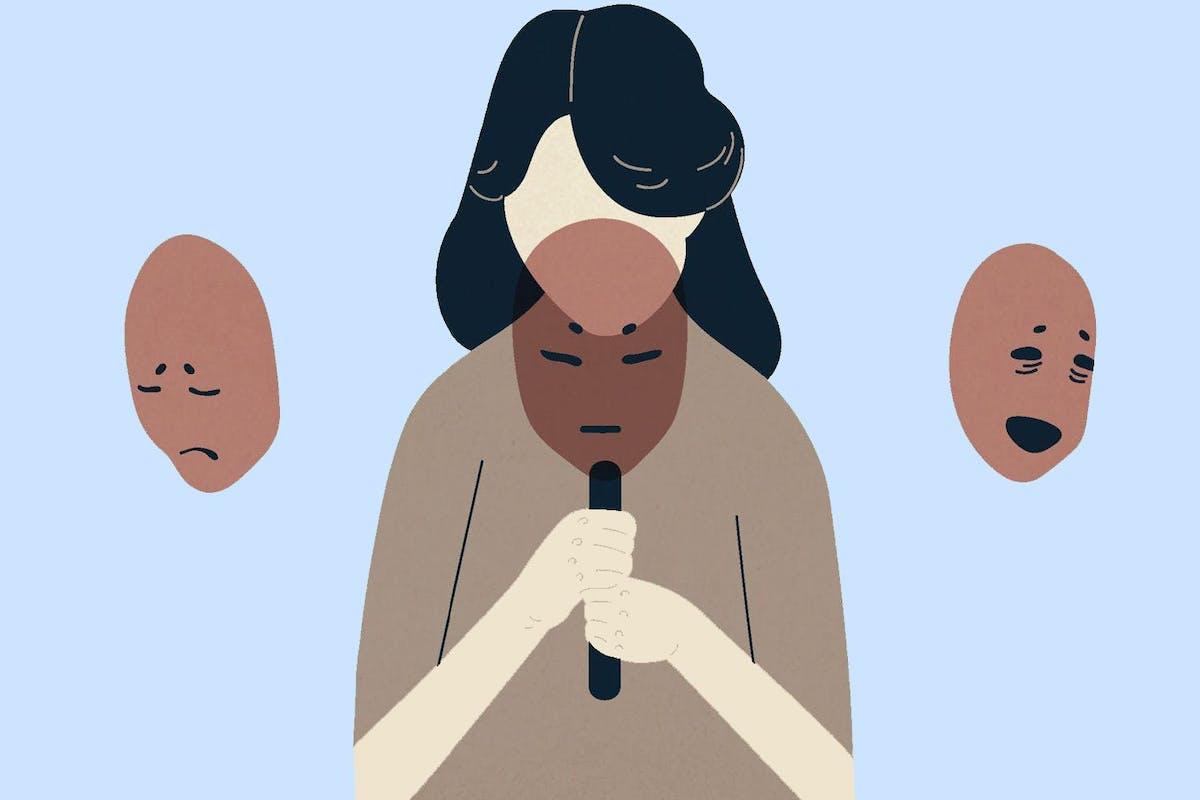 postnatal depression symptoms