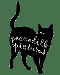 Peccadillo Pictures