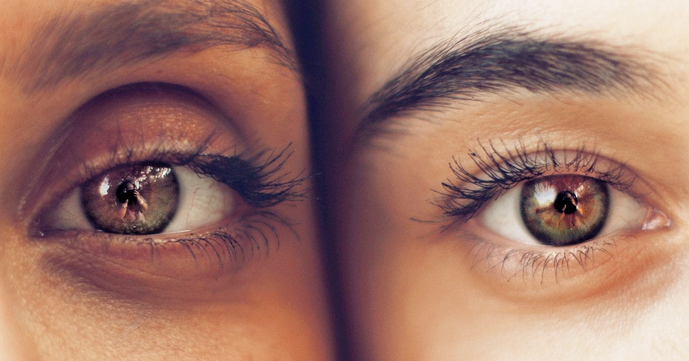 The best anti-ageing eye creams