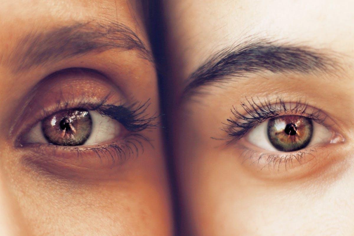 9 eye creams to banish eye bags, dark circles and fine lines