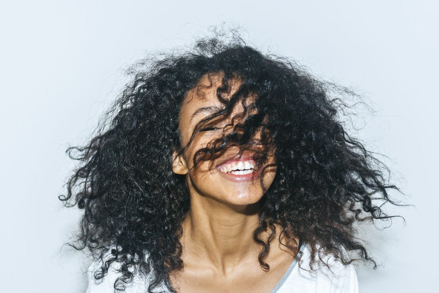 Golden rules of good hair care: how to have happy, healthy hair