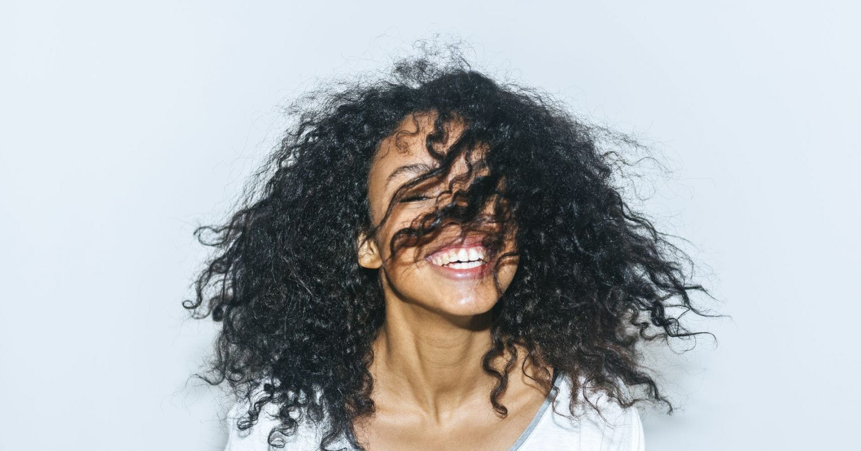 Golden Rules Of Good Hair Care How To Have Happy Healthy Hair