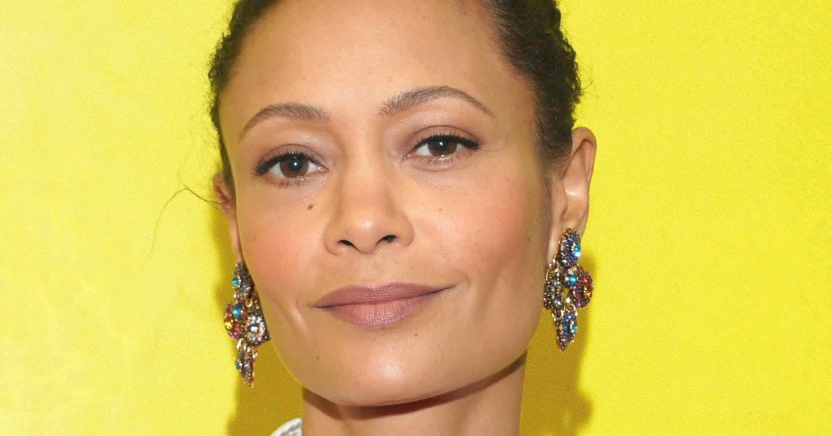 """Thandie Newton's tale of abuse has been lost in those Tom Cruise """"pimple"""" headlines"""