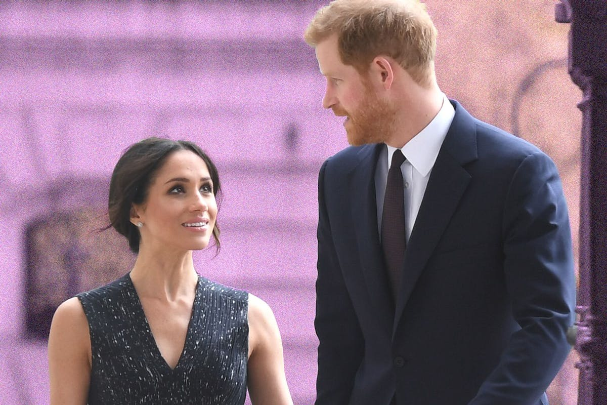 Where To Watch The Royal Wedding.Where To Watch The Royal Wedding In London 2018