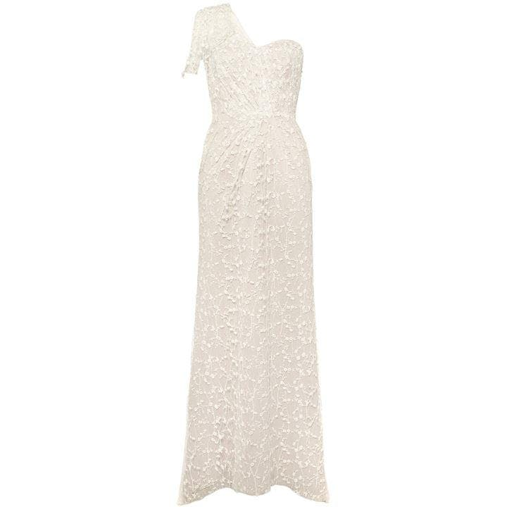 The Best High Street Wedding Dresses For Every Bride