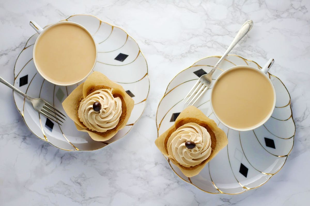 Best iconic luxury afternoon teas in London