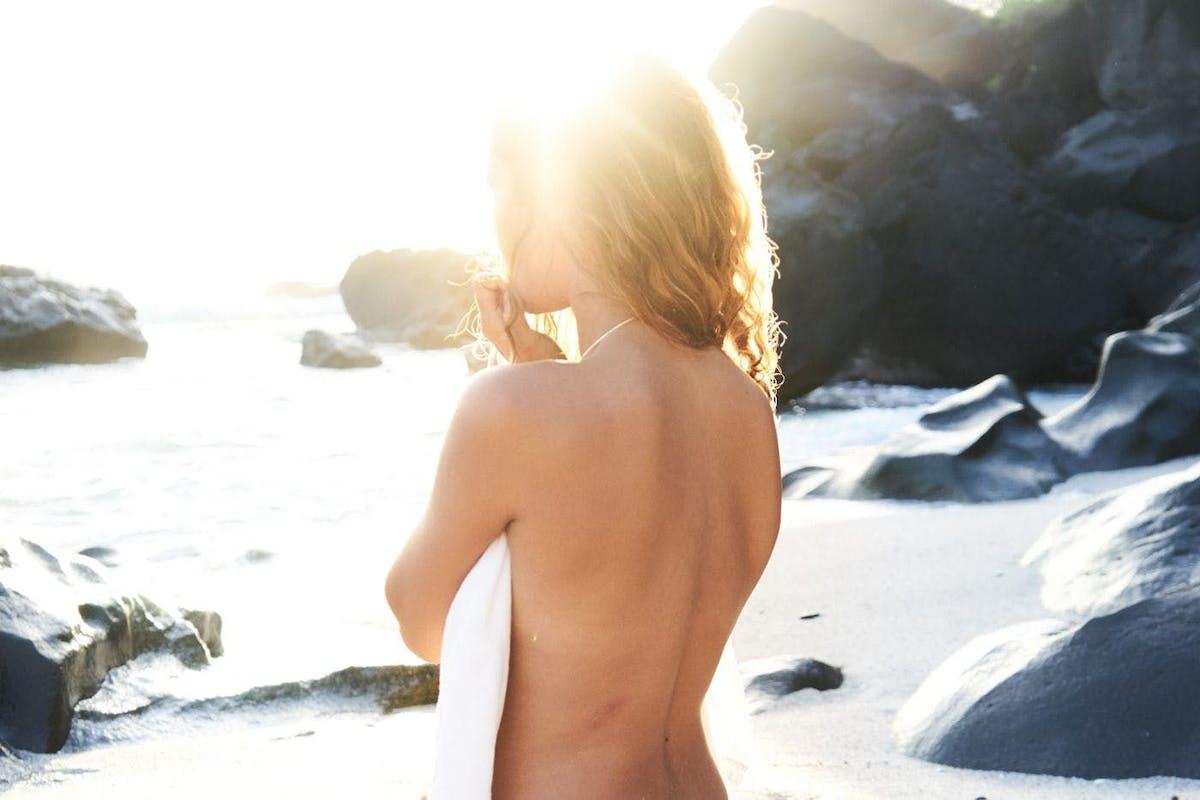 spf-suncream-sunscreen-sun-protection-ultrasun-larocheposay-vichy