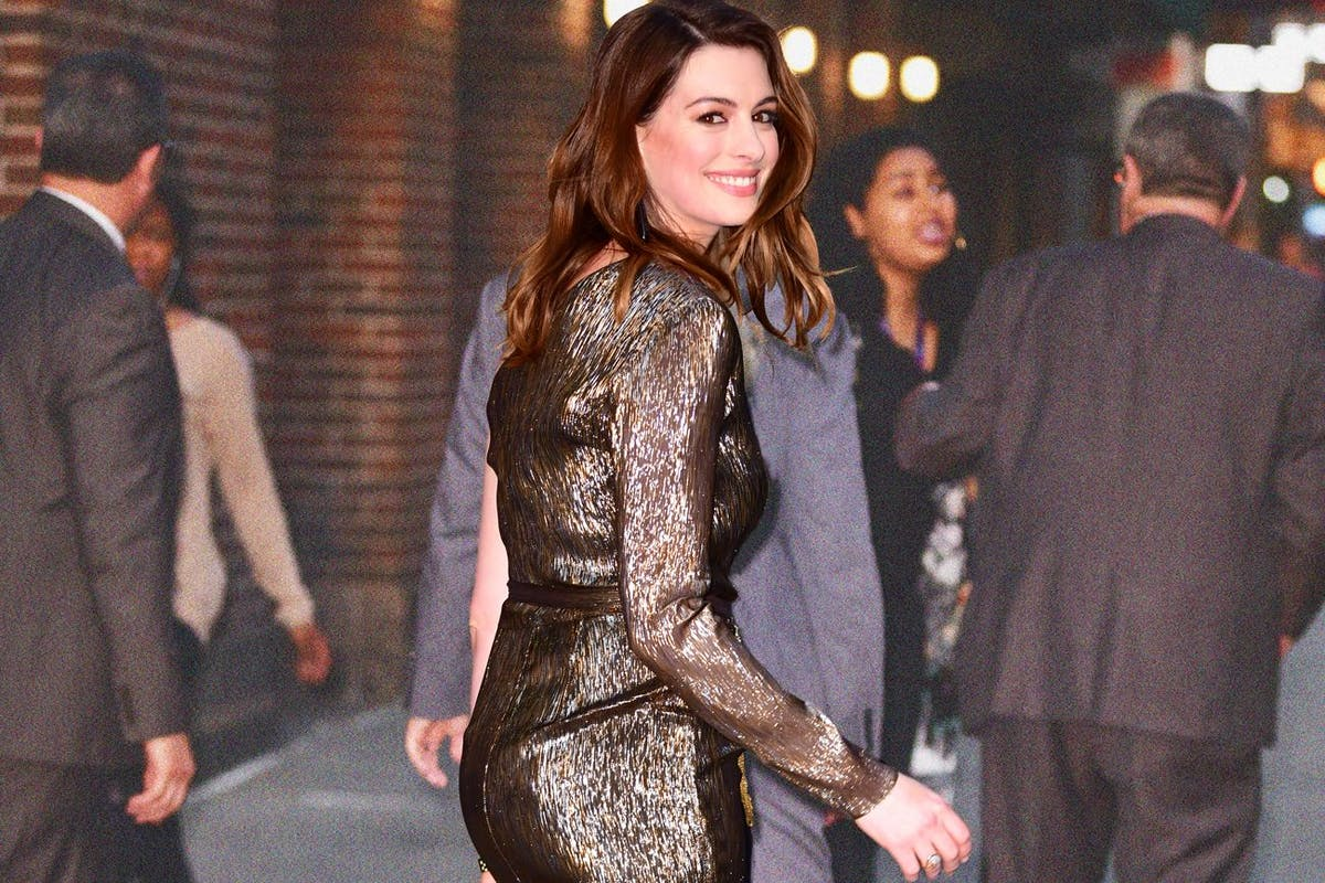 Anne Hathaway-weight-shaming