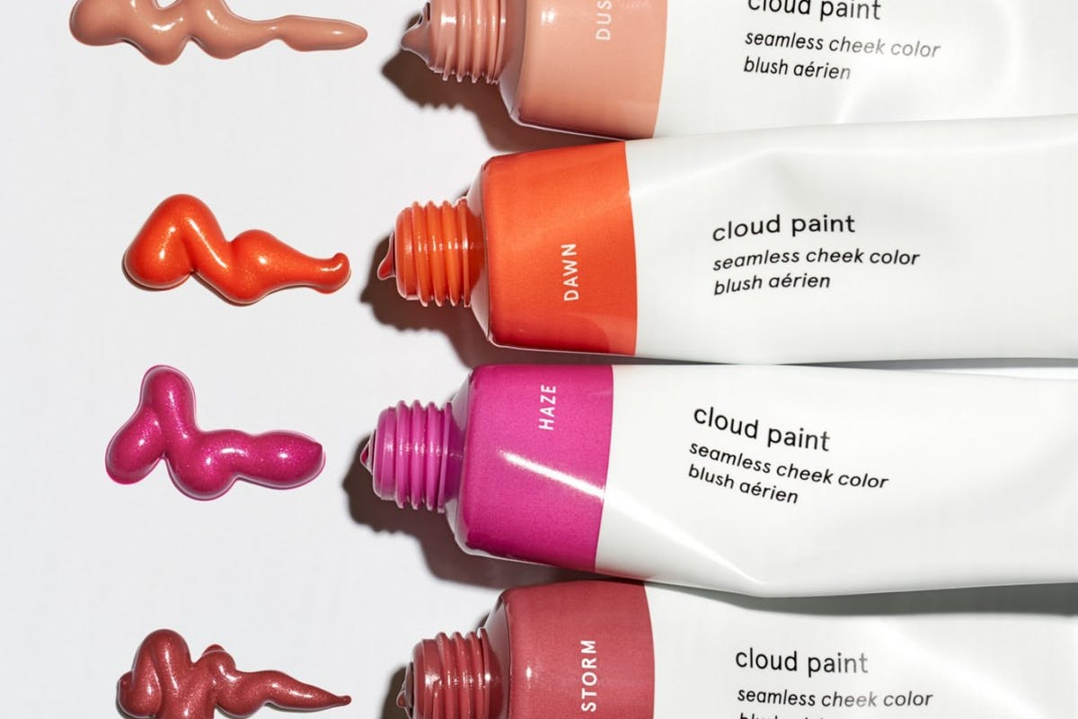 Glossier's London pop-up is nearly here – this is what we know so far