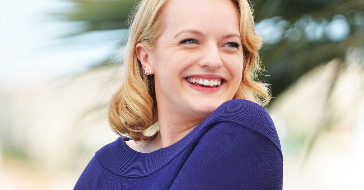 Candy Elisabeth Moss To Play Real Life Killer In New Tv Show She got more than what she bargained for on june 13th, 1980. candy elisabeth moss to play real life