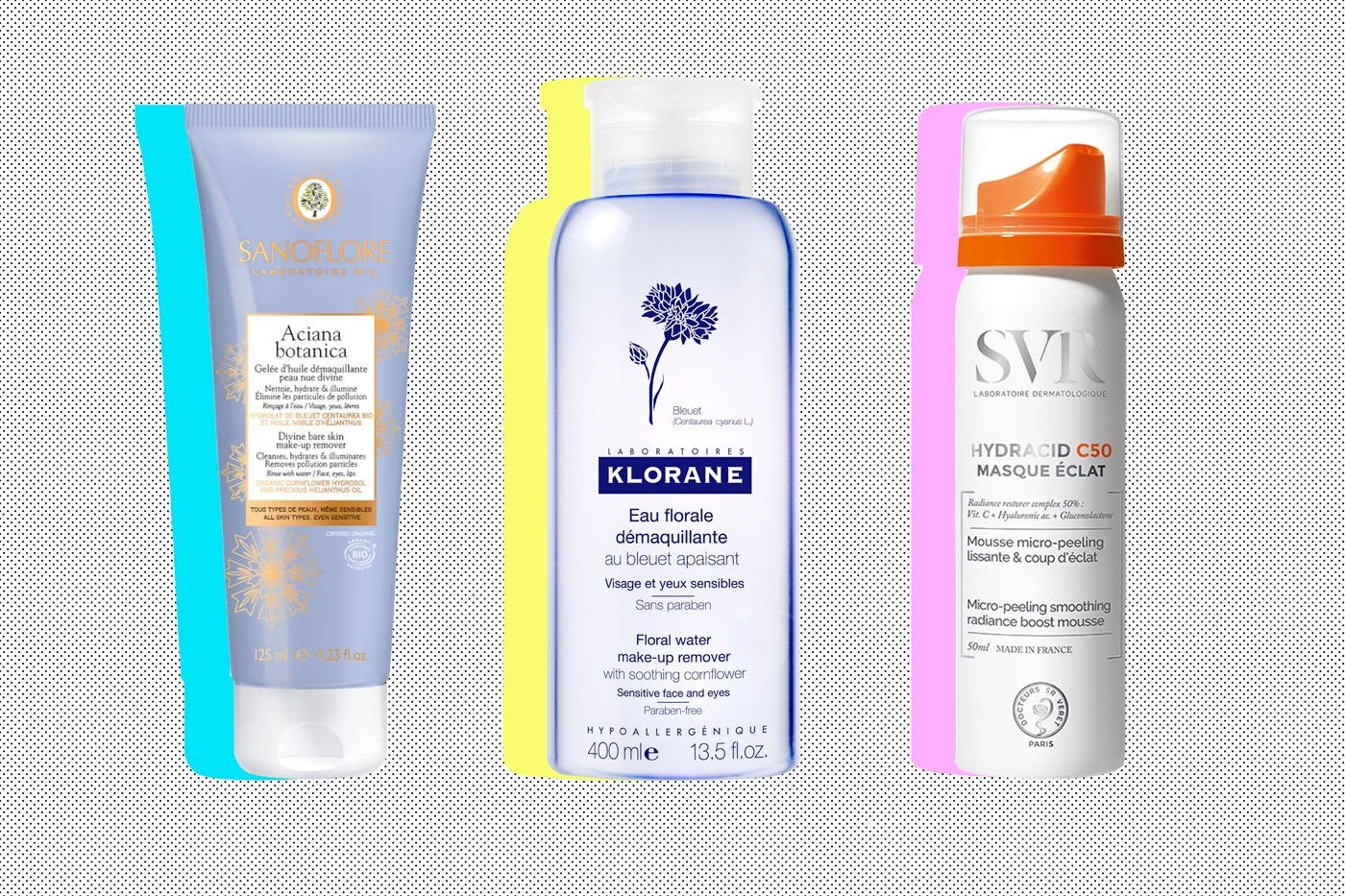 French skincare: beauty editor-approved brands and where ...