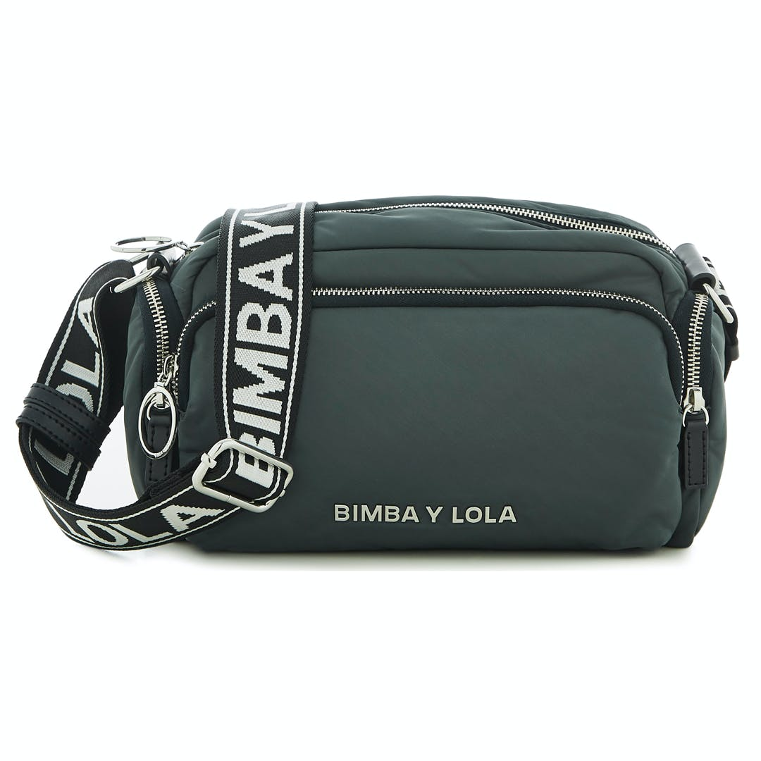 a611cf993f2 Grab Bag. Bimba Y Lola's ...